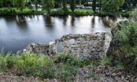Башня Либуше, достопримечательности Вышеграда