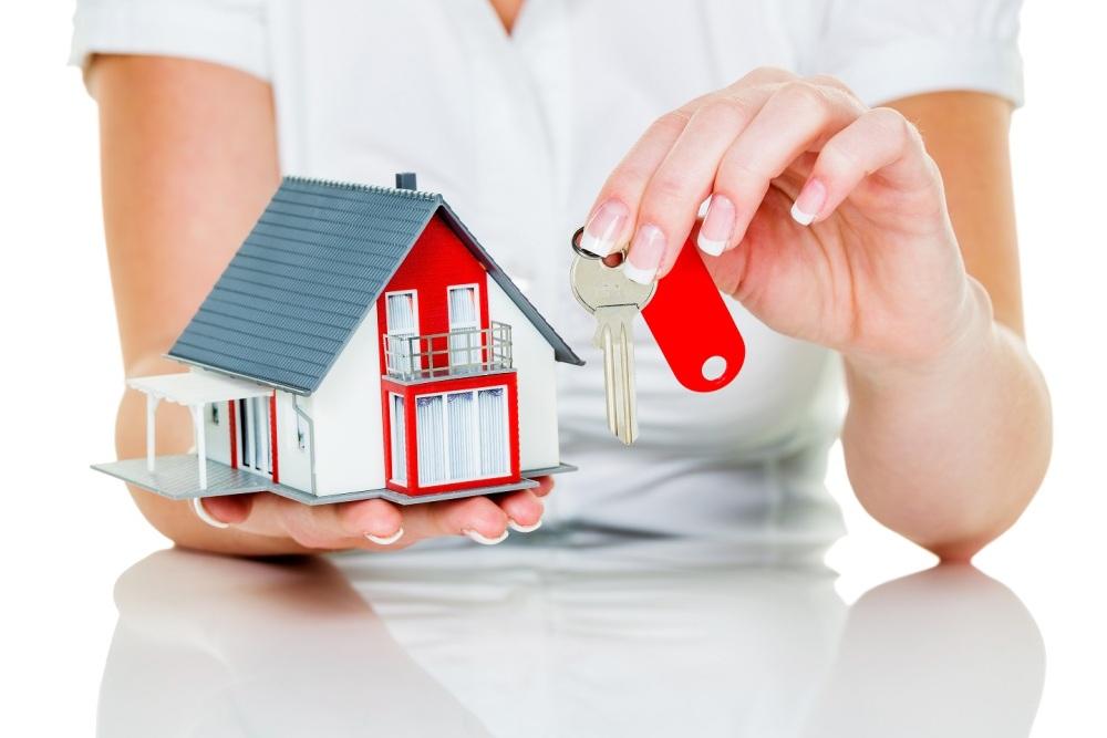 Гражданство Чехии для россиян при покупке недвижимости