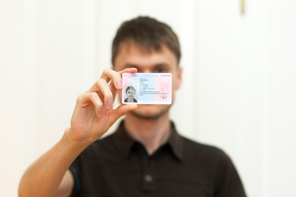 Изображение - Рабочая виза в чехию trudovaya-karta