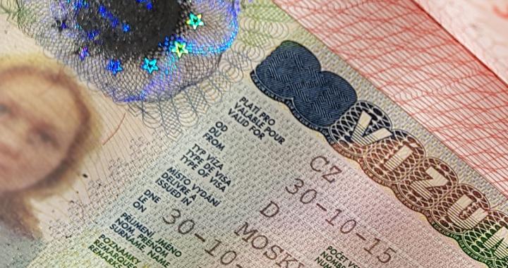 Изображение - Рабочая виза в чехию viza-d-cz