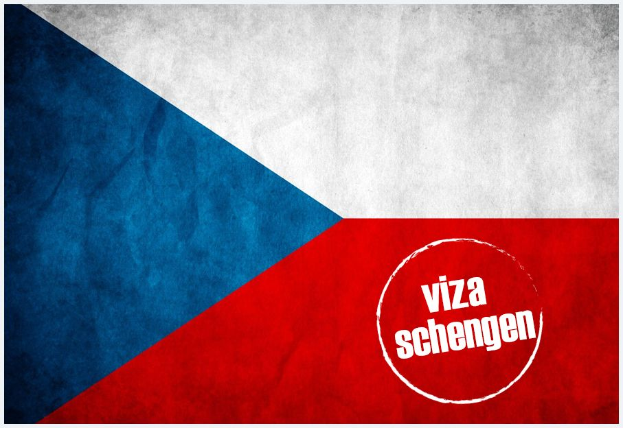 Студенческая виза в Чехию для россиян