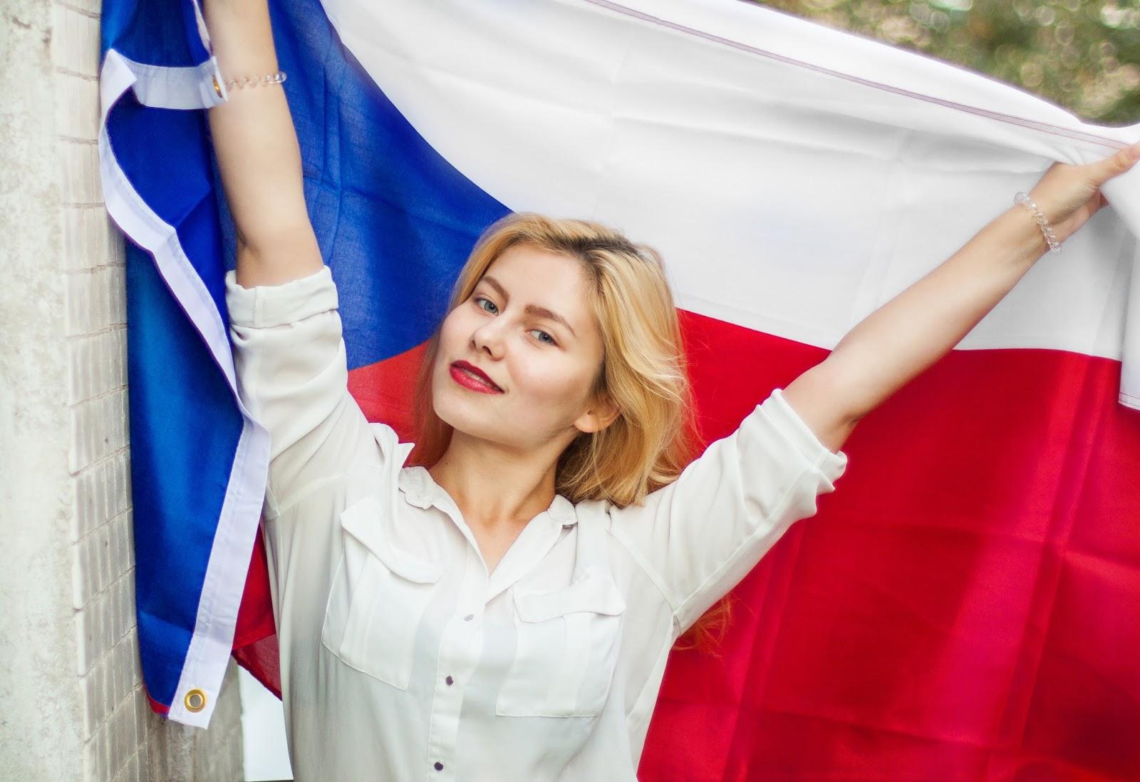Изучение чешского языка в Москве