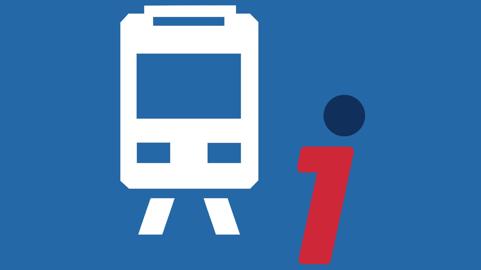Расписание транспорта на idos.cz