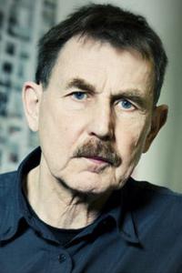 Архитектор Владо Милунич
