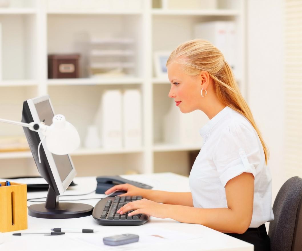 Сайты по поиску работы в Чехии