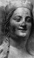 4-я жена Карла 4: Елизавета Померанская