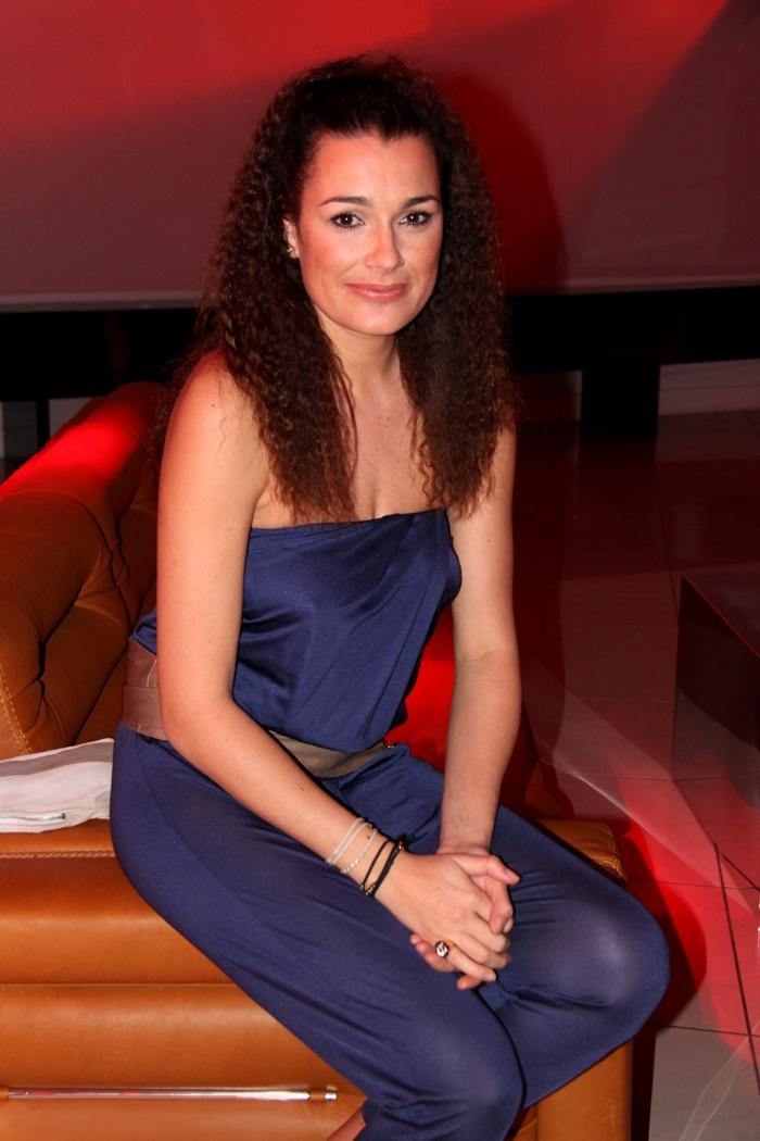 Алена Шередова